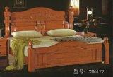 实木床 -4