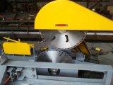 科亞-30小型自動圓木推臺鋸