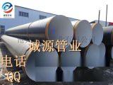 tpep防腐钢管厂家制造价格生产在下滑
