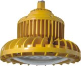 免維護高效節能LED防爆燈 罩棚燈 LED防爆工礦燈50W