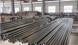 玉环Gcr15轴承无缝管厂家,玉环精密轴承管价格