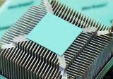 信越硅橡胶散热片(TC系列) 日本原装进口