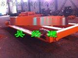 江苏圣灿加气混凝土釜后改造移动掰板机切块分离机固定式扳板机掰砖机
