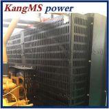 800kw静音箱式潍柴柴油发电机组 低噪音柴油发电机组 潍坊厂家