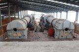 陶粒生产线选型 陶粒回转窑价格 欢迎来电咨询