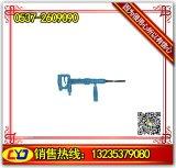 山西QCZ-1气动冲击钻,气动锤,气动冲击钻