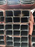 自动门型材供应商-南侨铝业