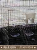 钢丝镀锌养殖三层12位鸽子笼 鸽笼子