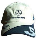 北京定制广告帽、棒球帽、遮阳帽,衣帽批发