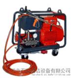 [美洁牌] E20-100 电驱高压清洗机