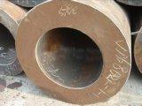 双金属 5+3 6+4 8+5 10+6双金属耐磨钢管