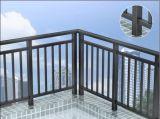 广东栏杆厂家深圳阳台护栏栏杆龙岗阳台护栏价格