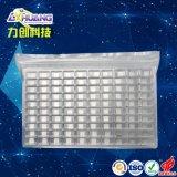 环保无铅焊锡片 sac合金低温焊片 优质焊片