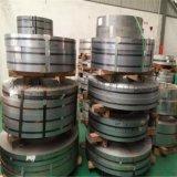 进口631不锈钢带-深圳17-7PH不锈钢带厂