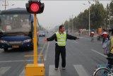 交通信号灯(单灯)