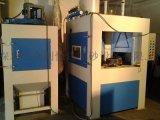 转盘式自动喷砂机 玻璃雕刻自动喷砂机