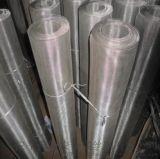 不锈钢编织滤网、不锈钢筛网、不锈钢电焊网