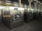 胶管清洗机带脱水功能厂家价格
