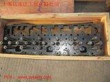 【 4987957】优势供应康明斯QSL 缸盖/4987957