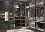 智能衣柜 衣柜定制 衣柜品牌加盟 衣柜品牌代理