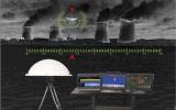 无人机侦测和反制系统