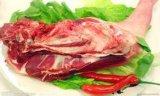 冷凍羊排 羊腿 羊肉片