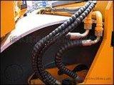 厂家专业生产胶管保护套 胶管护套