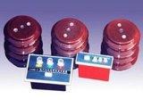 户内高压带电显示器(DXN□-T/Q型)