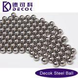 厂家直销 15mm 不锈钢球 304不锈钢珠