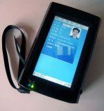 手持式身份证阅读器IdS300