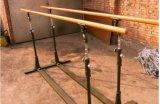 标准部队军用单双杠厂家报价及规格高度
