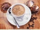 高品質咖啡專用植脂末量