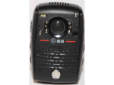 高清執法記錄儀警翼V8執法記錄儀警翼DSJ-V8執法記錄儀直銷