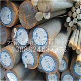 云南合工钢Cr12合工钢现货资源_合工钢价格