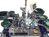 上链波箱自动组装机,玩具自动组装机