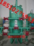海绵铁除氧器厂家直销价格优惠型号齐全包验收