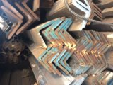 常州哪儿有Q345E 50*50*5角钢现货供应