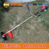 BC260-A尼龙打草头打草机,BC260-A尼龙打草头打草机类型