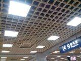 佛山室内铝格栅装饰吊顶生产厂家