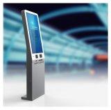 智能交通终端机设计效果图 智能交通终端机厂家