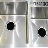 中山联洁牌洗菜盆LJH905