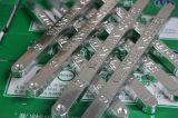 供应环保焊锡条sn99.3cu0.7无铅焊锡条欧盟ROHS标准锡条