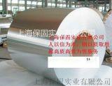 买宝钢电工钢B50A600找上海