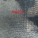 厂家直销聚乙烯遮阳网  防晒网  食用菌遮阳网 抗氧化