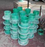 和業 玻璃鋼定制 法蘭 活套法蘭 玻璃鋼法蘭