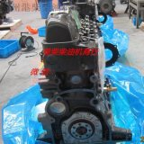 玉柴4110发动机|玉柴140马力|玉柴YC4E140-20维修改装用凸机