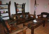 木家具沙发餐台椅子代理商检报关