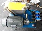 广东液压站厂家供应超高压液压系统液压油缸