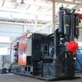 隆華1600T鋁合金壓鑄機(進出口免檢產品)
