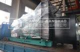 康明斯JHK-500KW柴油发电机组优惠价供应